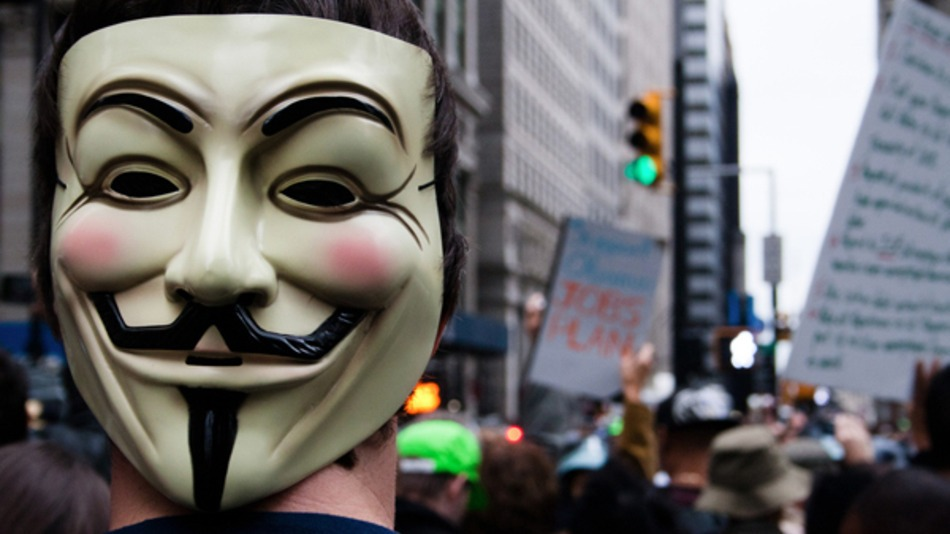 anonymous-strikes-again-releases-massacre-marine-s-emails-fe6c797af5