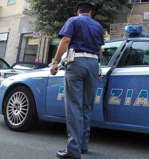 NOVARA. Assalto a cassette sicurezza, banditi in fuga col bottino