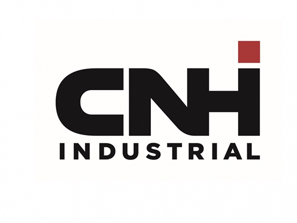Cnh indusrial