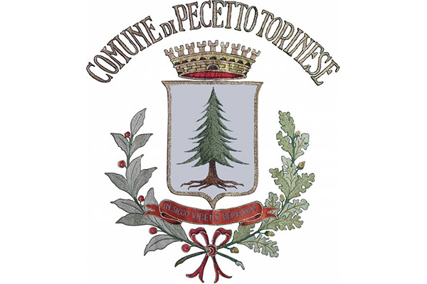 Pecetto Torinese