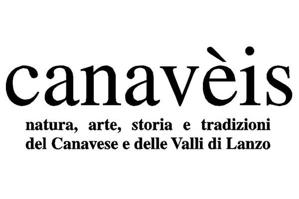 canaveis