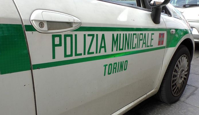TORINO. Investito su monopattino: forse incidente causato da ladro