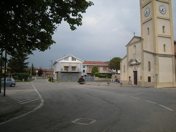 lauriano
