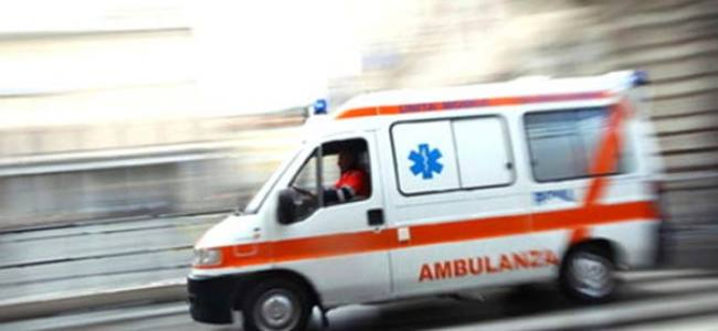 BIELLA. Incidenti stradali: investita nel Biellese, morta una donna