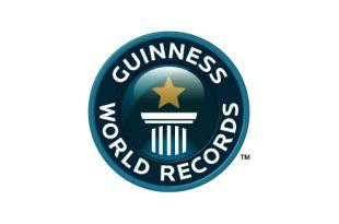 Guinnes World Record