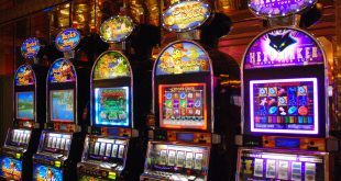 ALESSANDRIA. Slot machine illegali, 300mila euro sanzioni a Tortona