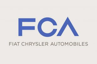 fca-logo_wheelsology