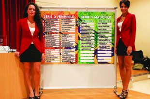 volley-gironi-17-1