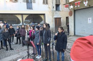 liceo-musicale