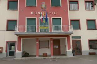 municipiotavagnasco