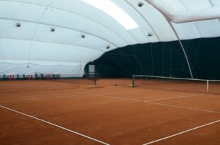 Tennis Club Tescaro