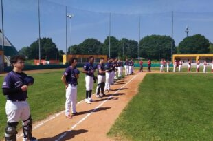 Baseball Club Settimo A2