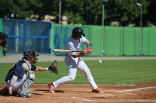 Baseball Club Settimo