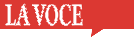 Giornale La Voce